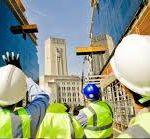 Дистанционен курс за Длъжностно лице по ЗБУТ в строителството