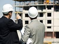 Дистанционнообучение на Контрол на качеството в строителството